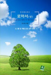 image-도서-로마서 상